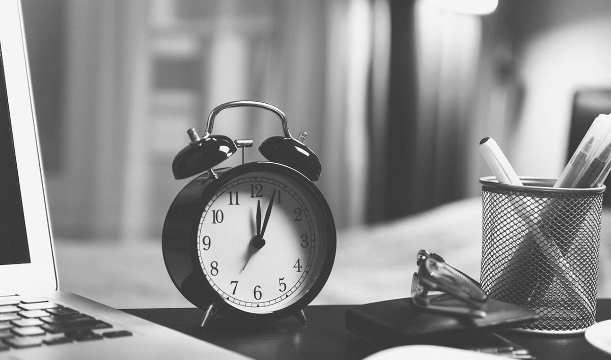 Změny lhůt pro placení zálohy na sociální pojištění podnikatelů (OSVČ) od r. 2019
