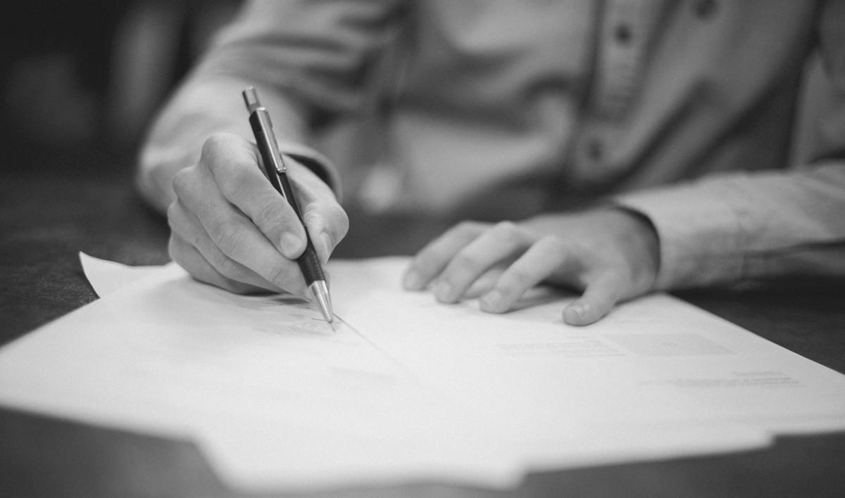 Dohoda o pracovní činnosti a její zdanění od roku 2018
