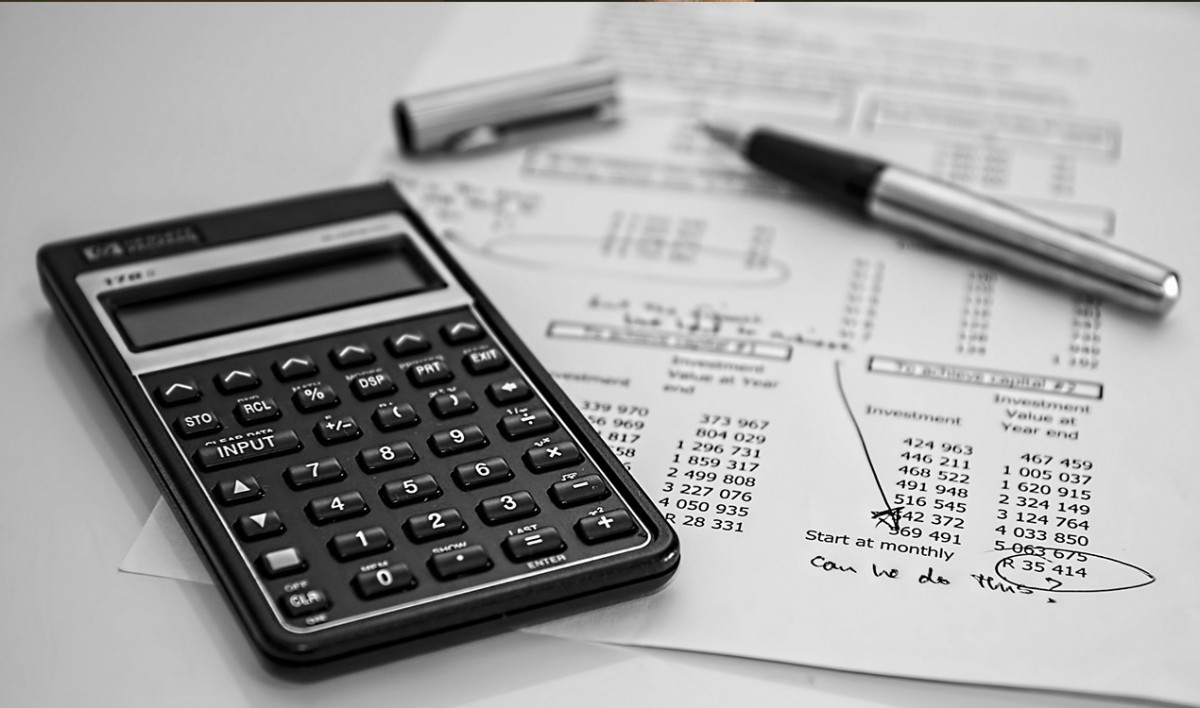 Nová úprava náležitostí kontrolního hlášení v zákoně o DPH