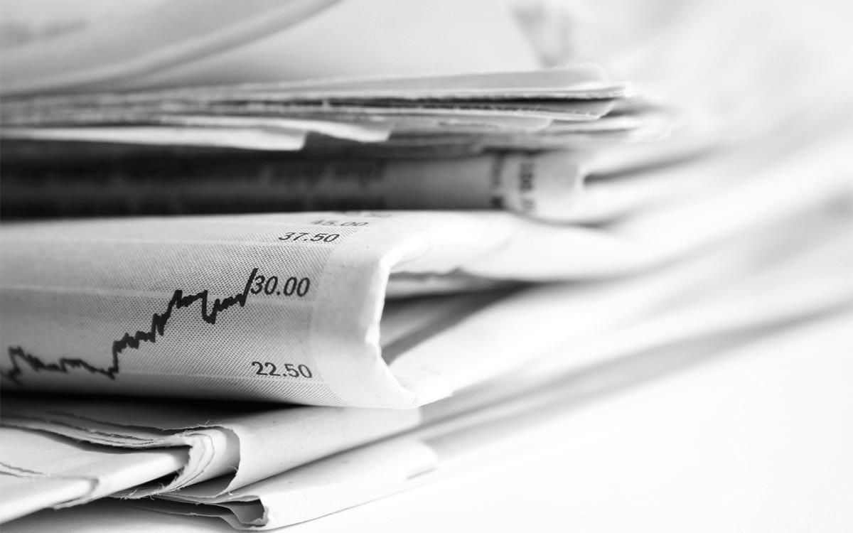 Informace GFŘ k uplatňování DPH u společníků společnosti od 1. 7. 2017
