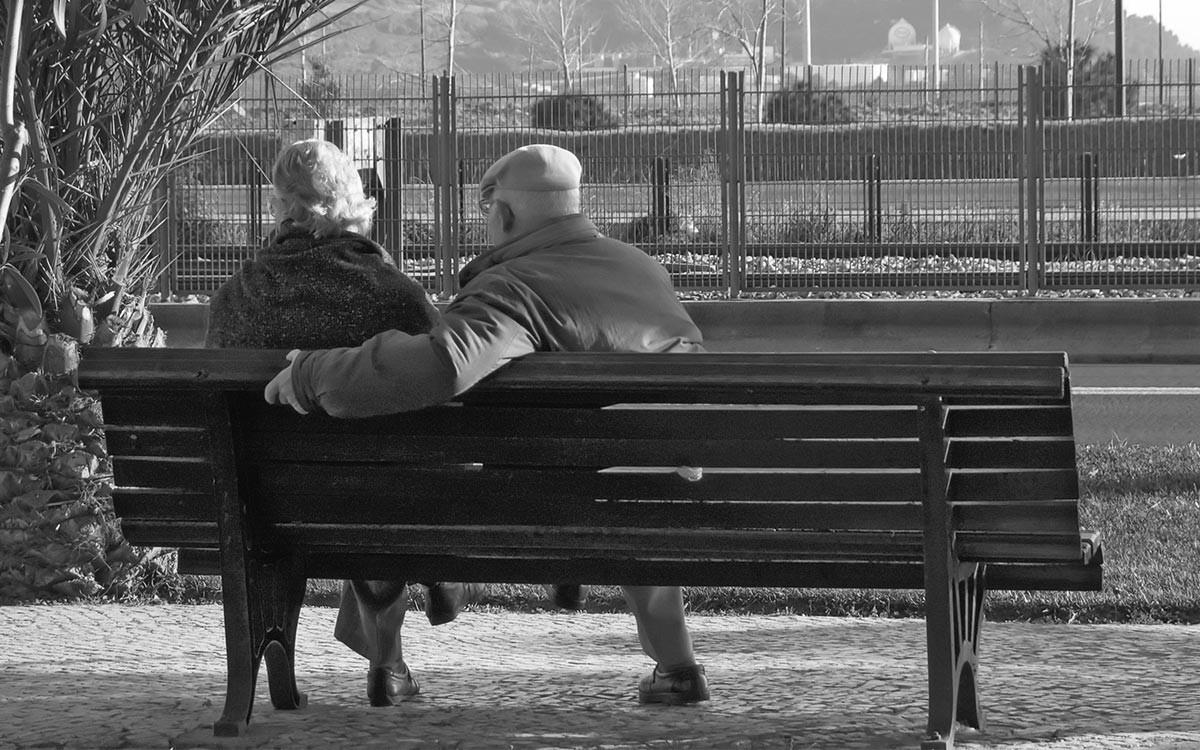 Důchody se od ledna zvýší a budou valorizovány více než doposud