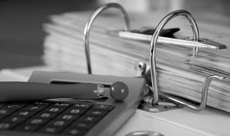 Přiznání k dani z nemovitostí se blíží - 31. ledna 2019