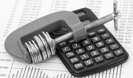 Můžete požádat o navrácení DPH
