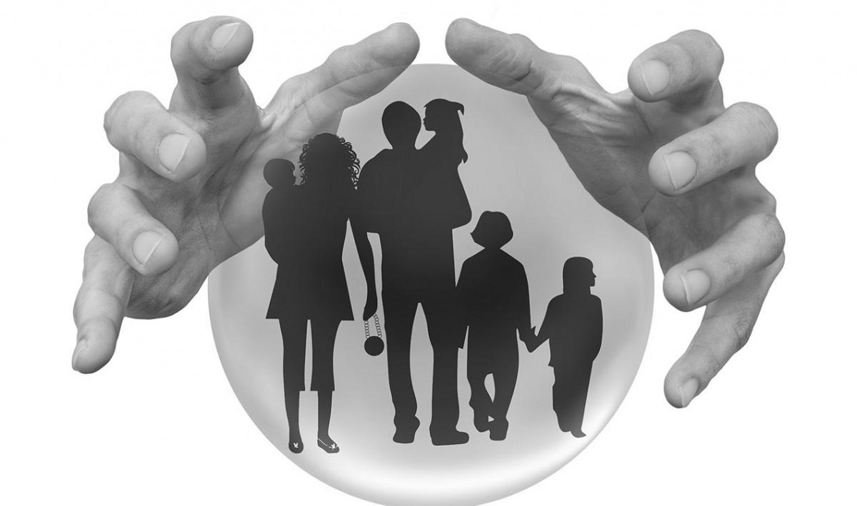 Změny vsociálním azdravotním pojištění proOSVČ - 2019