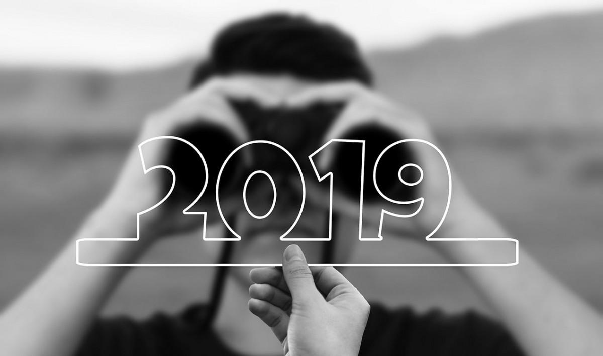 Další změny od1. ledna 2019