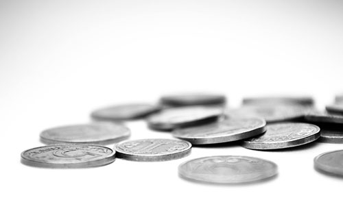 Změna sazby DPH
