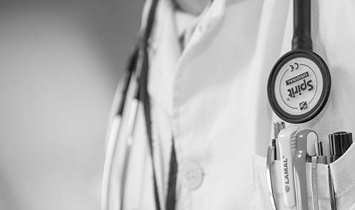 Zdravotní asociální pojištění